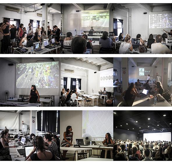 workshop-collage-02