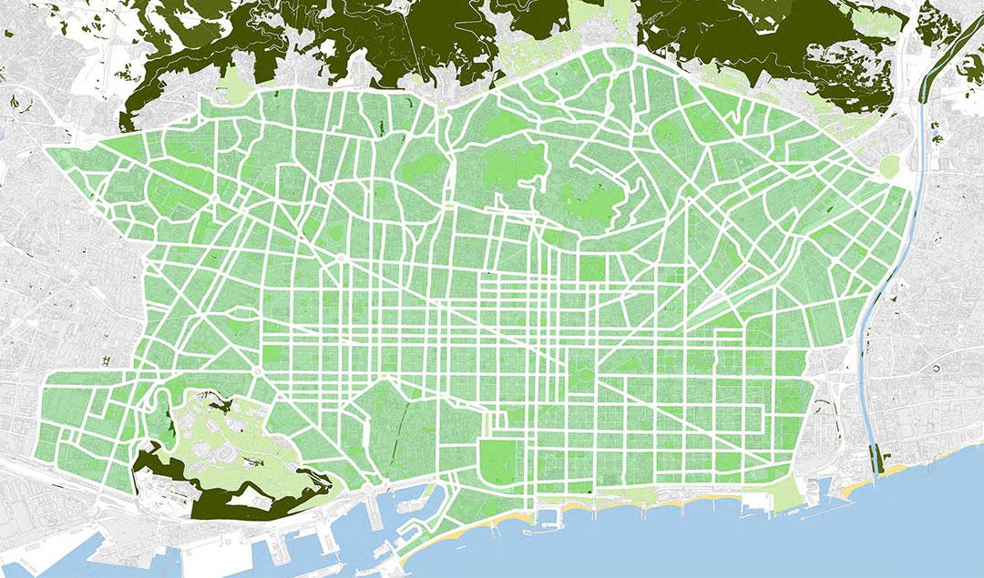 mapa_totes_superilles