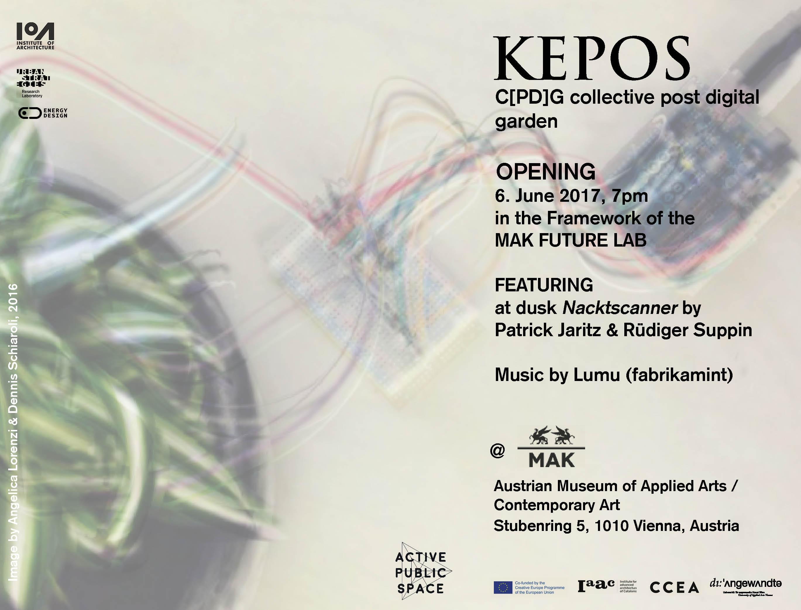 KEPOS_Angew_web_Announce_CORR