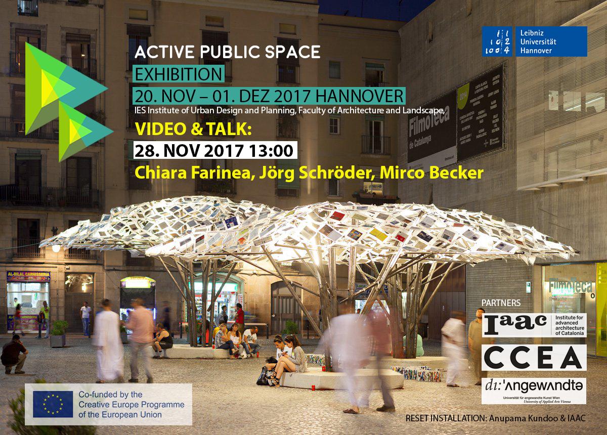 ActivePublicSpace_Hannover