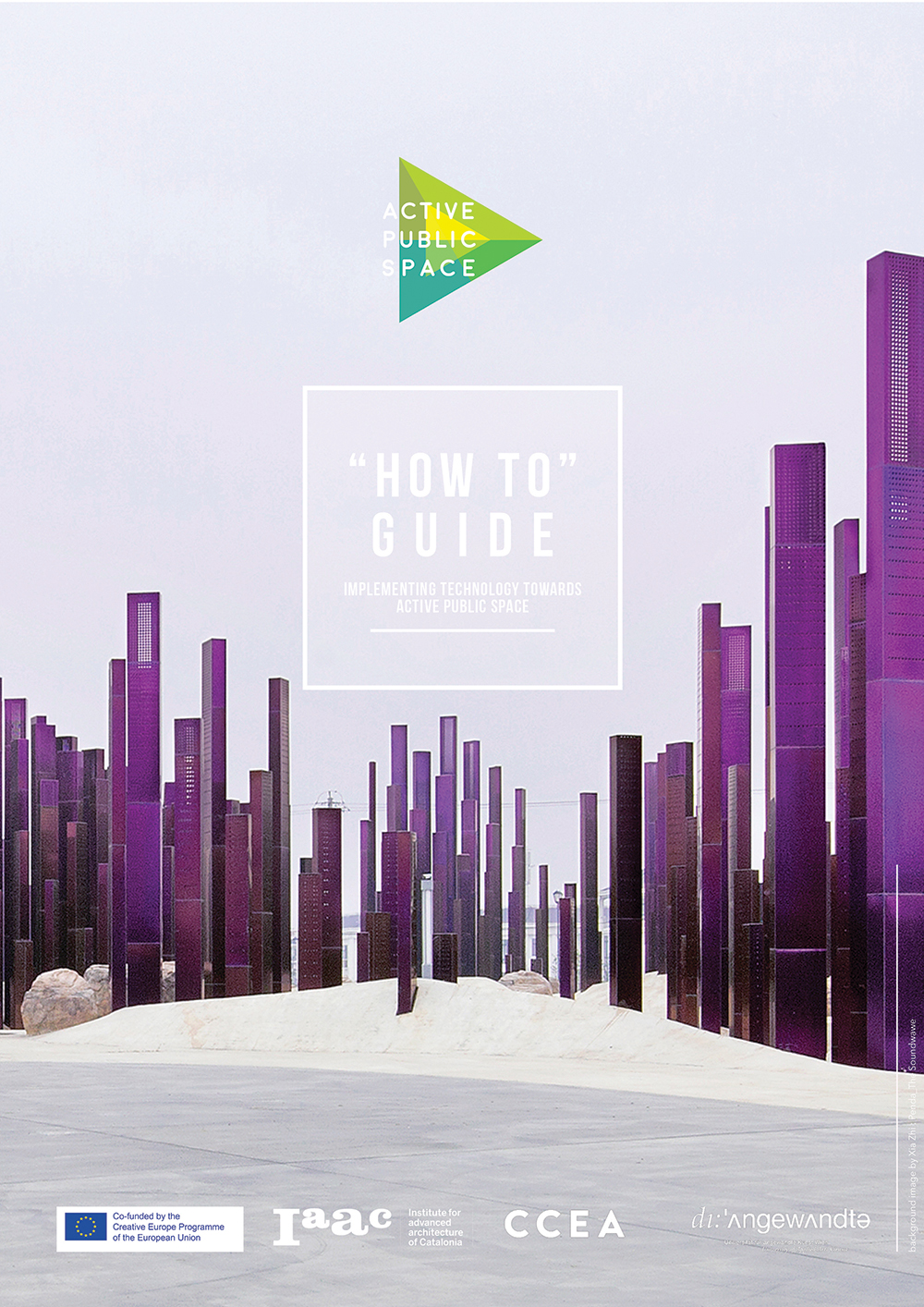 APS_HowToGuide_cover 2